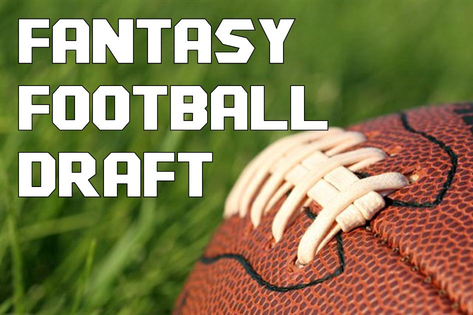 Fantasy Football 4KIDS | Helping Hands For Freedom