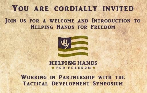 Colorado Invite - July 11th