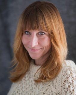 Stefy Ruiz - Program Coordinator-Colorado