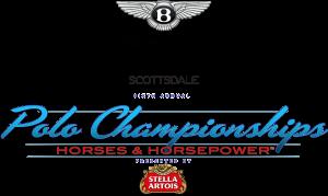 Polo Championships logo