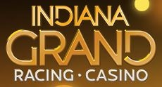 2019 Heroes Gala Presented by Indiana Grand Racing and Casino