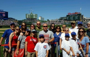 https://www.helpinghandsforfreedom.org/media/press-releases/dream-chaser-fulfilled-at-memorial-day-cubs-game