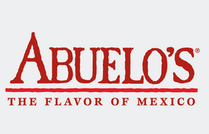 Gold Star Wives Day - Abuelo's Mexican Food Restaurant