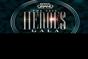 2016 Helping Hands for Freedom Heroes Gala