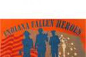 Indiana Fallen Heroes