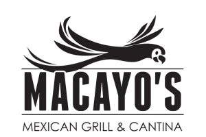 Macayo's Mexican Grill & Cantina