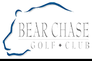 Bear Chase Golf Club