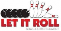 Let it Roll Bowl and Entertainment