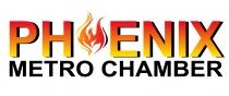 Phoenix Metro Chamber of Commerce, LLC
