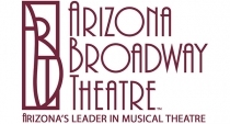 Arizona Broadway Theatre