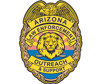 Arizona LEOS