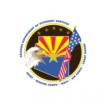 AZ Deptartment of Veterans Services
