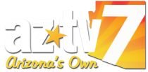 AZTV 7