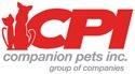 CPI Pets