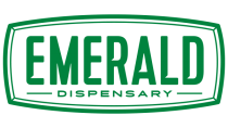 Emerald Dispensary