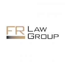 FR Law Group