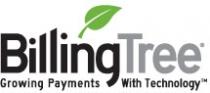 Billing Tree logo