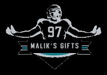 Malik's Gifts