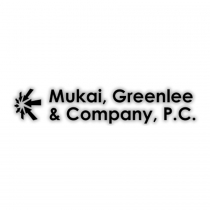 Mukai Greenlee