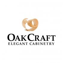 Oak Craft
