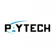 Pay-Tech