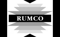 Rummel Construction, Inc.