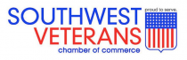 Southwest Veterans Chamber of Commerce SWVCC