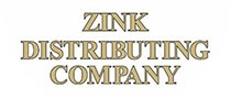 Zink Distributing