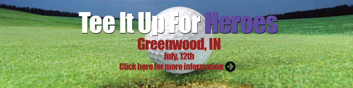 Tee It Up For Heroes 2020