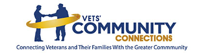 Vet's Community Connection